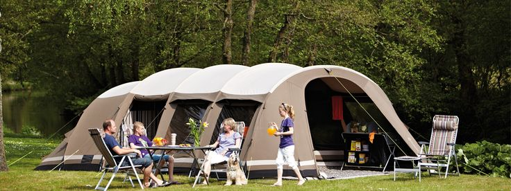 You can get to bond on your kids and share stories. In the increasing popularity of c&ing organisations have begun producing tents of varied sizes ... & How to pick Tents For Family Camping out | shredlifestyle